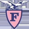 Fortitudo Rosa Logo