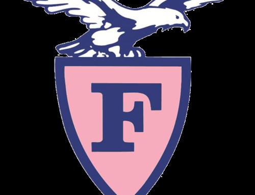 Finali Nazionali U19: Le statistiche individuali complessive Effe Rosa nella manifestazione